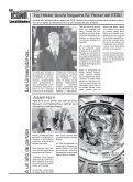 icono gdl - Page 5