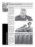 icono gdl - Page 7