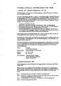 ORGANISATIONER MED KOPPLING TILL GASTEKNISK ... - SGC - Page 5
