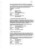 ORGANISATIONER MED KOPPLING TILL GASTEKNISK ... - SGC - Page 6