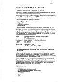 ORGANISATIONER MED KOPPLING TILL GASTEKNISK ... - SGC - Page 7