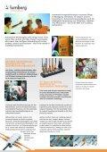 Katalog-Auszug 07-2007 DE-EN.qxp - Ferret.com.au - Seite 2