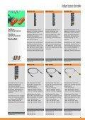 Katalog-Auszug 07-2007 DE-EN.qxp - Ferret.com.au - Seite 5