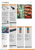 Katalog-Auszug 07-2007 DE-EN.qxp - Ferret.com.au - Seite 6