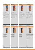 Katalog-Auszug 07-2007 DE-EN.qxp - Ferret.com.au - Seite 7