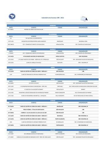janeiro fevereiro março abril maio junho julho - Unimagem