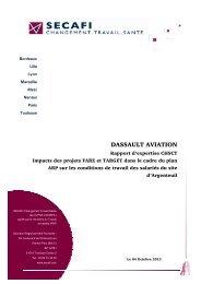 Rapport-expertise-SECAFI-CHSCT-DASSAULT-AVIATION-Version-D-finitive-04_10_2013