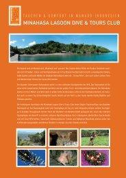 Flyer Minahasa 2008.qxp
