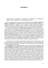 Download - Dialoghi