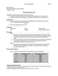 Sample Lab Report.pdf