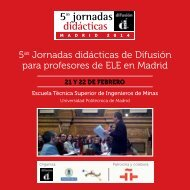 folletoMadrid2014.pdf?utm_source=difusion