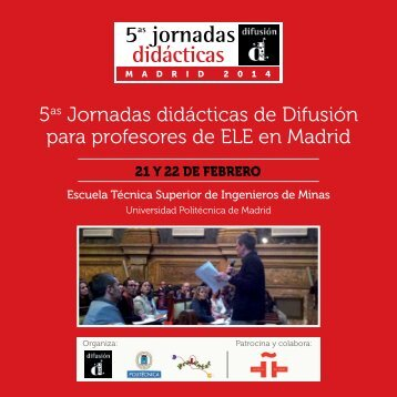folletoMadrid2014.pdf?utm_source=difusion