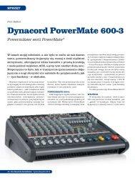 Dynacord PowerMate.pdf