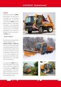 UNITRAC 82/92/102 - Hell Landmaschinen - Seite 2