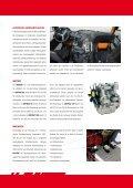 UNITRAC 82/92/102 - Hell Landmaschinen - Seite 4