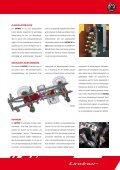 UNITRAC 82/92/102 - Hell Landmaschinen - Seite 7