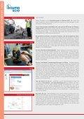 BAUVERMESSUNG 2010 - CST/berger - Page 2