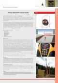 BAUVERMESSUNG 2010 - CST/berger - Page 3