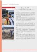 BAUVERMESSUNG 2010 - CST/berger - Page 4