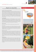 BAUVERMESSUNG 2010 - CST/berger - Page 5