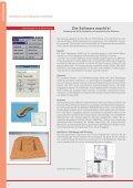 BAUVERMESSUNG 2010 - CST/berger - Page 6