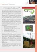 BAUVERMESSUNG 2010 - CST/berger - Page 7