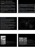 Anatomie im KH - Ein Blick in eine chirurgische Endoskopie-Praxis - Seite 2