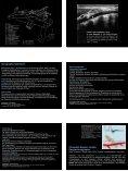 Anatomie im KH - Ein Blick in eine chirurgische Endoskopie-Praxis - Seite 3