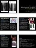 Anatomie im KH - Ein Blick in eine chirurgische Endoskopie-Praxis - Seite 7