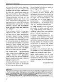 September 2013 - Ev. Paulusgemeinde Lichterfelde - Seite 4