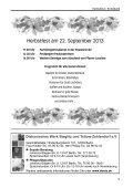 September 2013 - Ev. Paulusgemeinde Lichterfelde - Seite 5