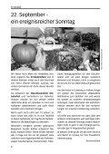 September 2013 - Ev. Paulusgemeinde Lichterfelde - Seite 6