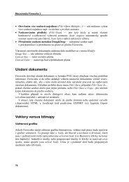 Macromedia Flash 5 - eAMOS
