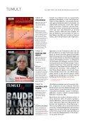 älteren - digitalakrobaten.de - Page 2