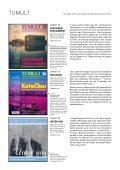 älteren - digitalakrobaten.de - Page 3