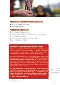 bloedgevendoetleven.be - Rode Kruis-Vlaanderen - Page 3
