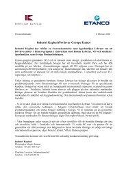 Press release as pdf