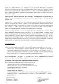 ugotovitve o konkretnem primeru v zadevi suma koruptivnega ... - Page 2