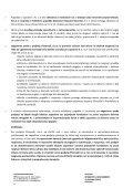 ugotovitve o konkretnem primeru v zadevi suma koruptivnega ... - Page 6