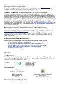 Erste-Hilfe Leitfaden bei Denial-of-Service-Angriffen aus dem Internet - Page 2