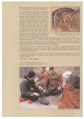 Moyen Age - Tady je Brodec - Page 4