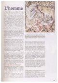 Moyen Age - Tady je Brodec - Page 5