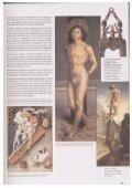 Moyen Age - Tady je Brodec - Page 6