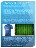 Dossier de sponsoring - Page 7
