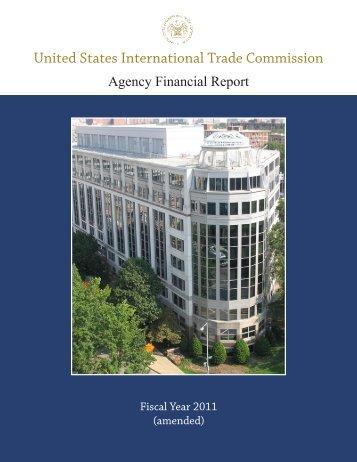(Amended) [PDF] - USITC