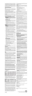 Prednisolon 10 mg JENAPHARM - mibe GmbH Arzneimittel - Page 2