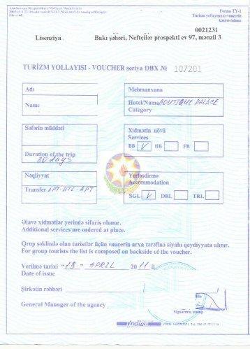 Invitation letter for visa belarus 28 images invitation letter cookeforgovernor invitation letter for visa belarus belarus business tourist transit visitor visas visa stopboris Gallery