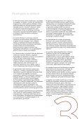 A gyermekeket célzó egészségtelen élelmiszerek marketingje ... - Page 6