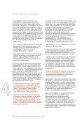 A gyermekeket célzó egészségtelen élelmiszerek marketingje ... - Page 7