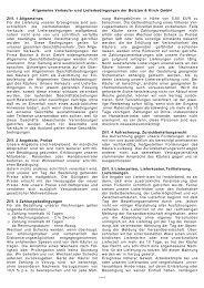 AGBs als PDF öffnen - Botzian & Kirch GmbH
